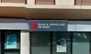 foto-filiale-banca-popolare-di-bari