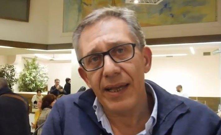Giuseppe Brisinda