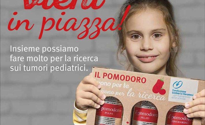 fuv_campagna-pomodoro-ricerca