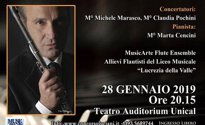 concerto-28-marasco