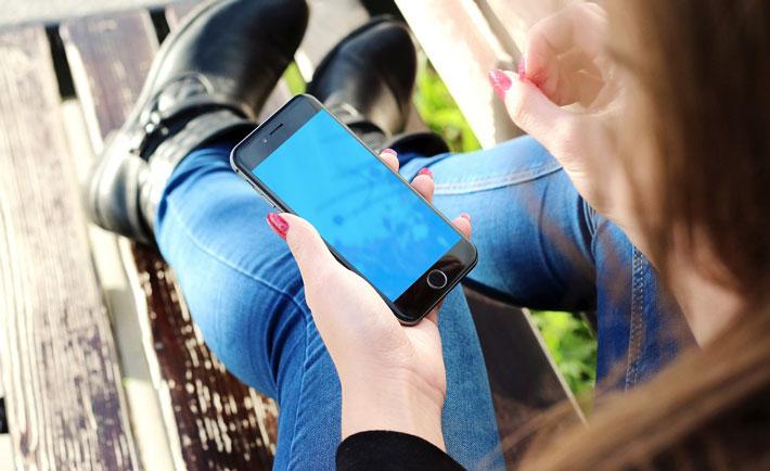 smartphone rischi adolescenti