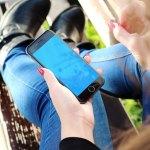 Pro vita: minori vittime dei nuovi media, +246% adescamenti on line