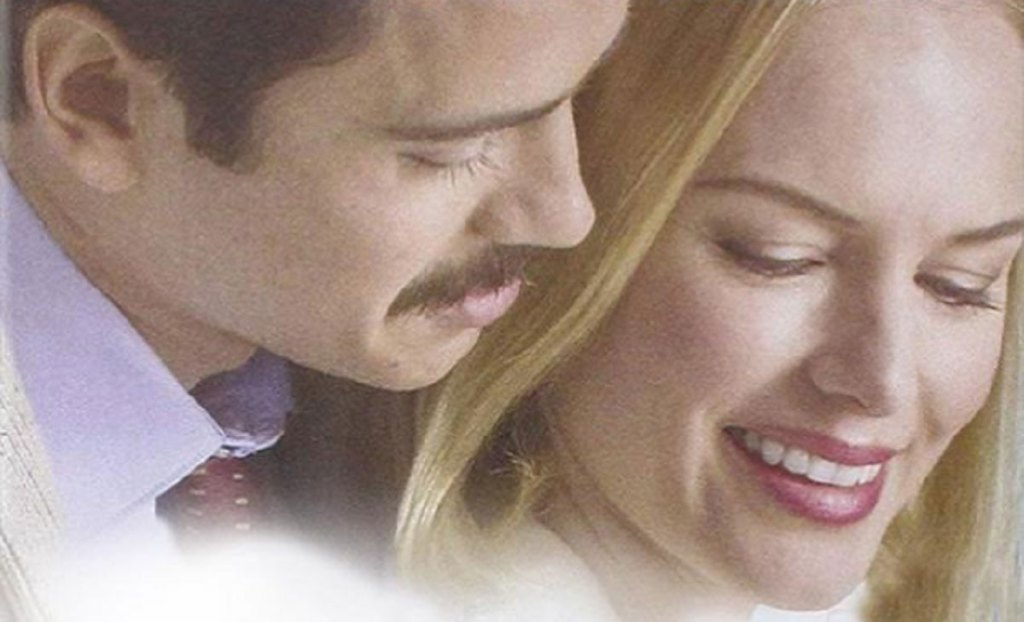 90 MINUTI IN PARADISO TRAMA CAST FILM STORIA VERA