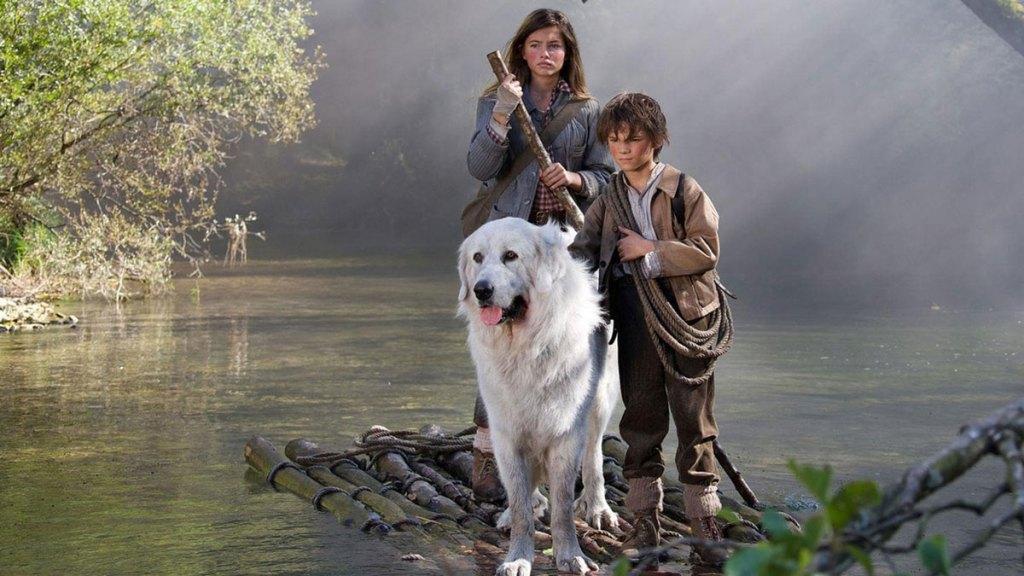 Belle & Sebastien: Amici per sempre