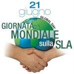 SLA, 19 e 20 giugno due webinar in occasione della Giornata Mondiale