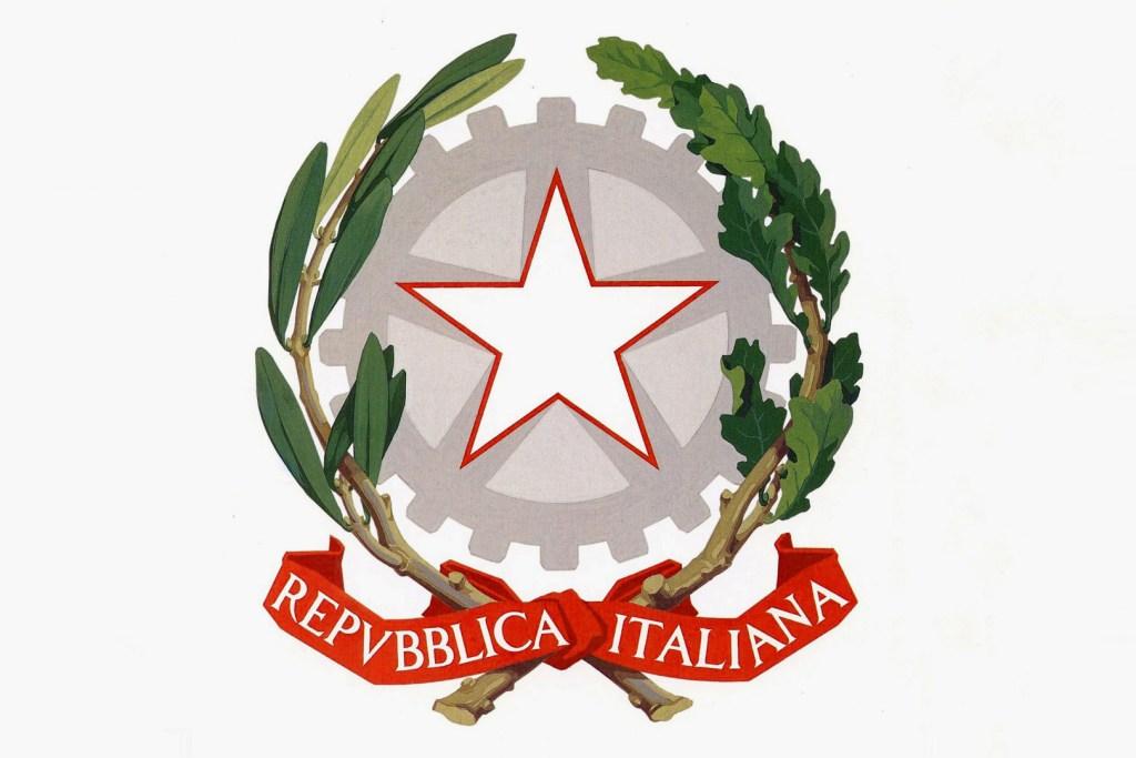 """Catania, Consiglio Notarile : """"Notai al fianco delle imprese"""""""