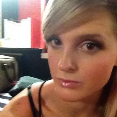 Brittany foxxx escort