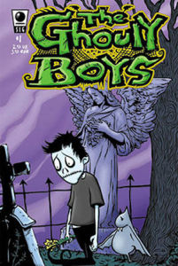 GhoulyBoys-thumb-300x446-13392