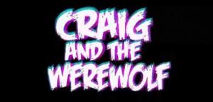 craig_and_the_werewolf2