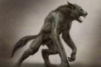 werewolves.com photo source