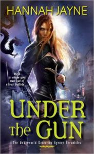 underthegun