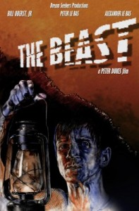 the-beast-poster-263x400