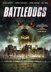 Battledogs-poster