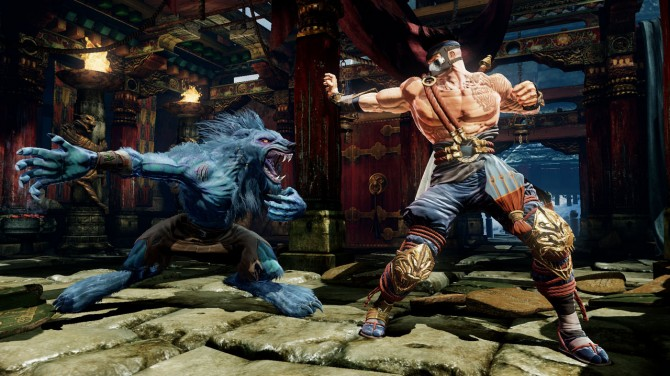 killerinstinct-jago_vs_sabrewulf_1-670x376