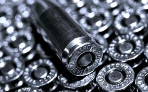 1152_silver-bullets-wallpaper1