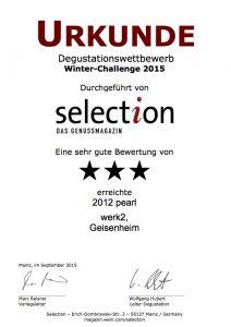 urkunden_degustationswettbewerb_65