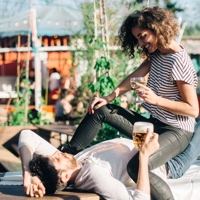 weingutwerk2:Birgit]Bier