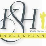 KSH Buitenschoolse Opvang BV