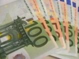 Financiële maatregelen ondernemingen en zzp'ers