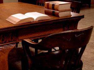 juridisch ontslag transitievergoeding coronacrisis
