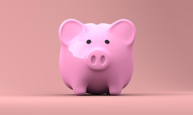 financiën juli 2021 sparen hypotheek beleggen energierekening koophuis