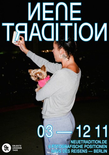 20171018_Neue_Tradition_Plakate