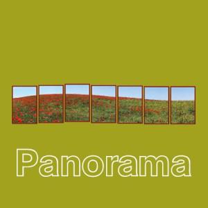 Panoramen