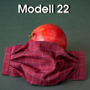 Modell 22