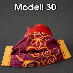 Modell 30