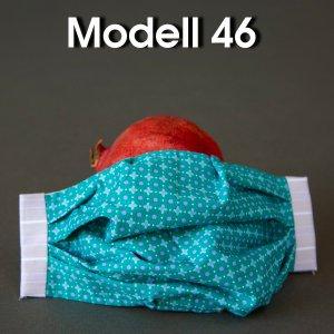 Modell 46