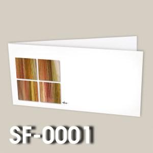 SF-0001