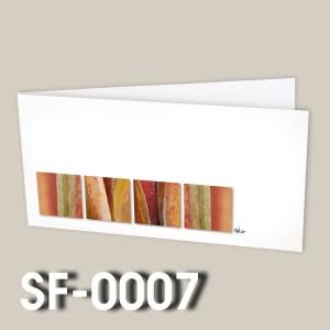 SF-0007