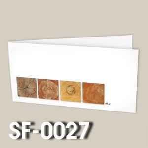 SF-0027