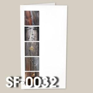 SF-0032