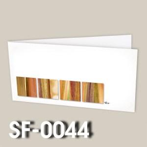 SF-0044