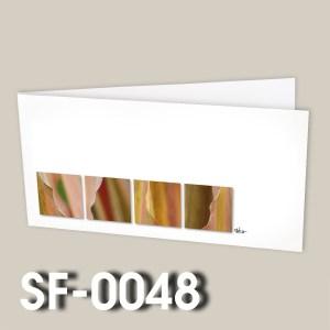 SF-0048