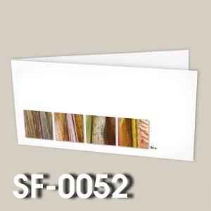 SF-0052