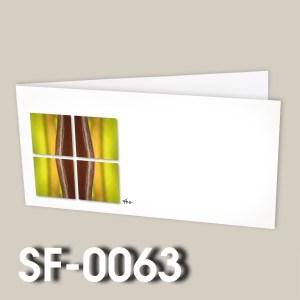 SF-0063