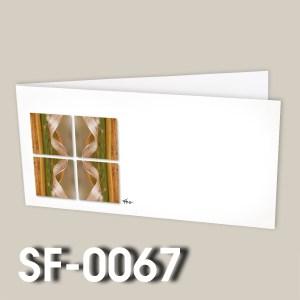 SF-0067