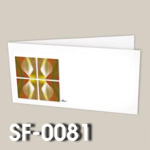 SF-0081