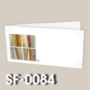 SF-0084