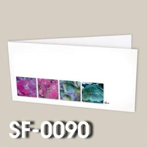 SF-0090