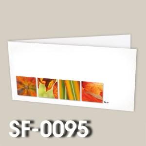 SF-0095