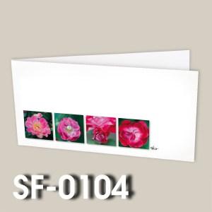 SF-0104