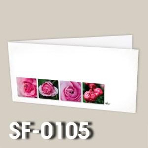 SF-0105