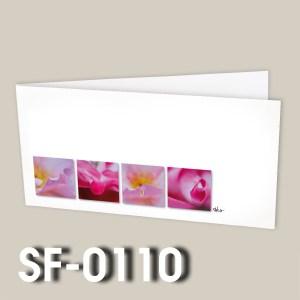 SF-0110
