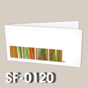 SF-0120
