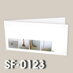 SF-0123