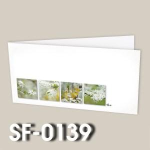 SF-0139