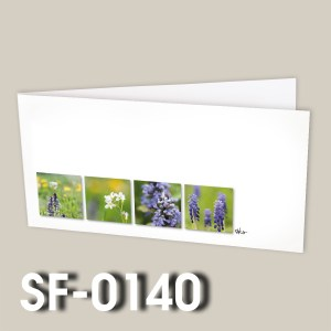 SF-0140